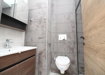 Красивая двухкомнатная квартира в новом комплексе