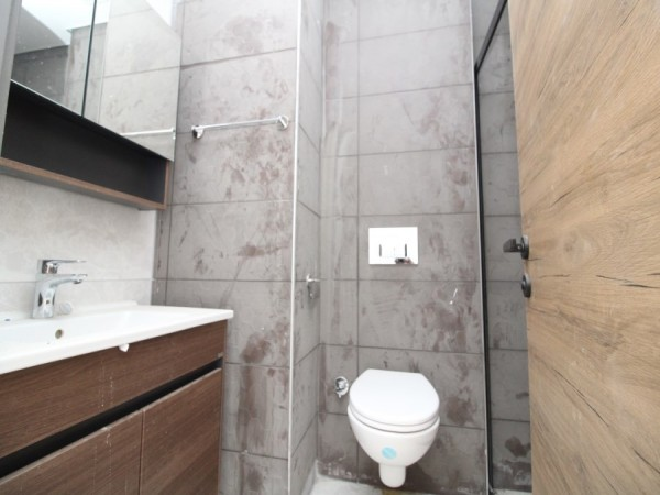Marvellous 1 bedroom apartment in a newly completed complex