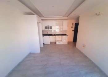Wonderful 1 bedroom apartment in the center of the city